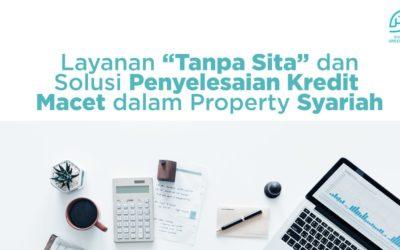 Developer Property Syariah Melakukan Sita, Apa Hukumnya?