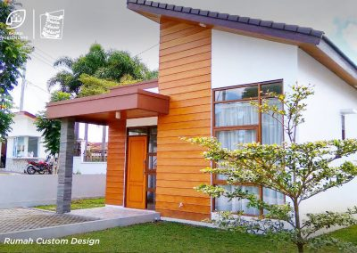 ini dia desain atap rumah minimalis yang bisa anda jadikan