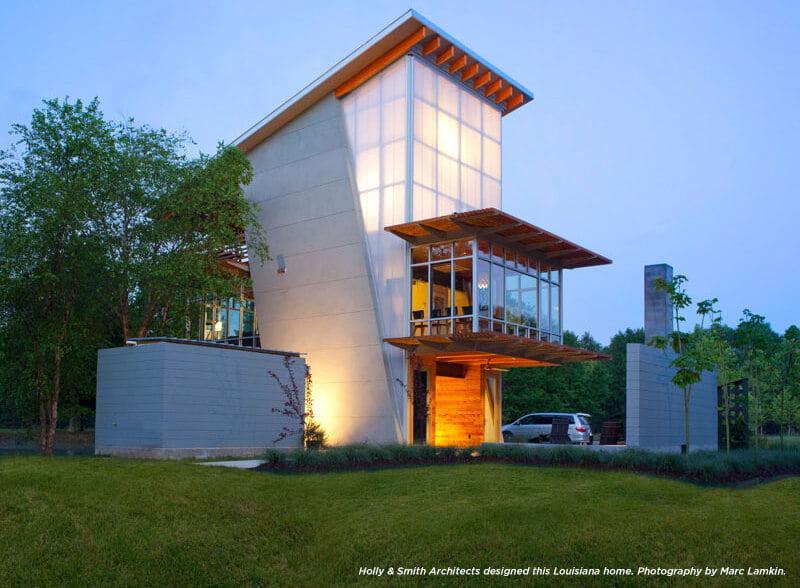 Ini Dia Desain Atap Rumah Minimalis Yang Bisa Anda Jadikan Referensi Sharia Green Land