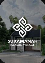 Sukamanah Islamic Village1