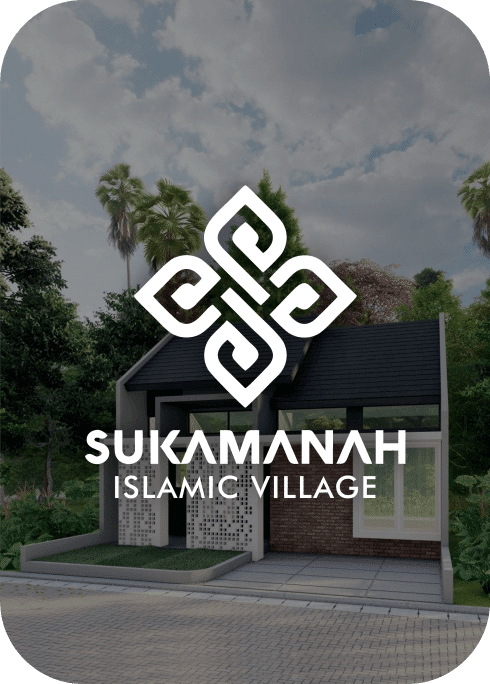 Sukamanah Islamic Village1