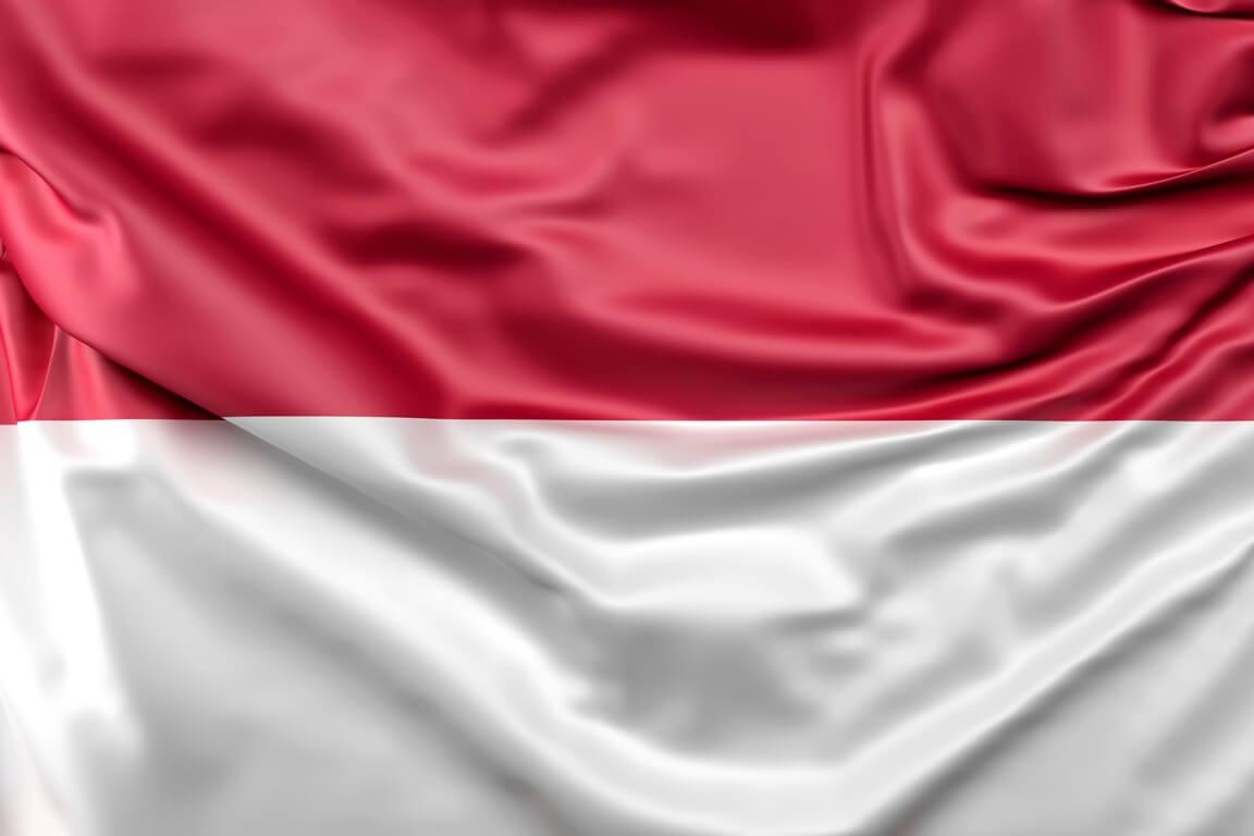 Apa yang Harus Dilakukan untuk Menghadapi Resesi Indonesia