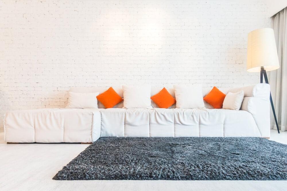 Tips Membersihkan Rumah, bereskan rumah