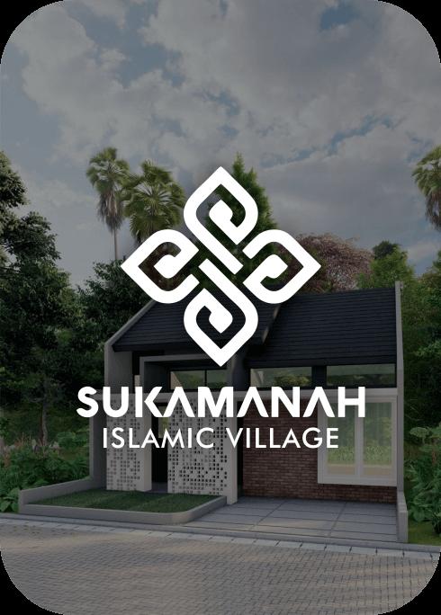 Sukamanah Islamic Village 1