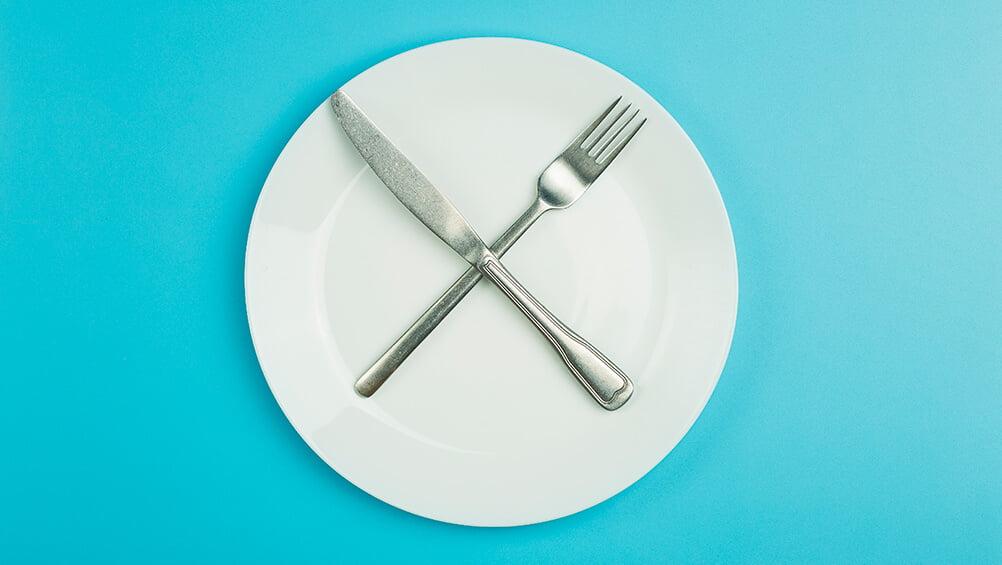 Manfaat Makan Kurma Saat Sahur Memberi Rasa Kenyang Lebih Tahan Lama