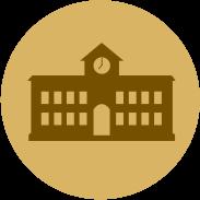 Sekolah Insantama di Sharia Islamic Soreang