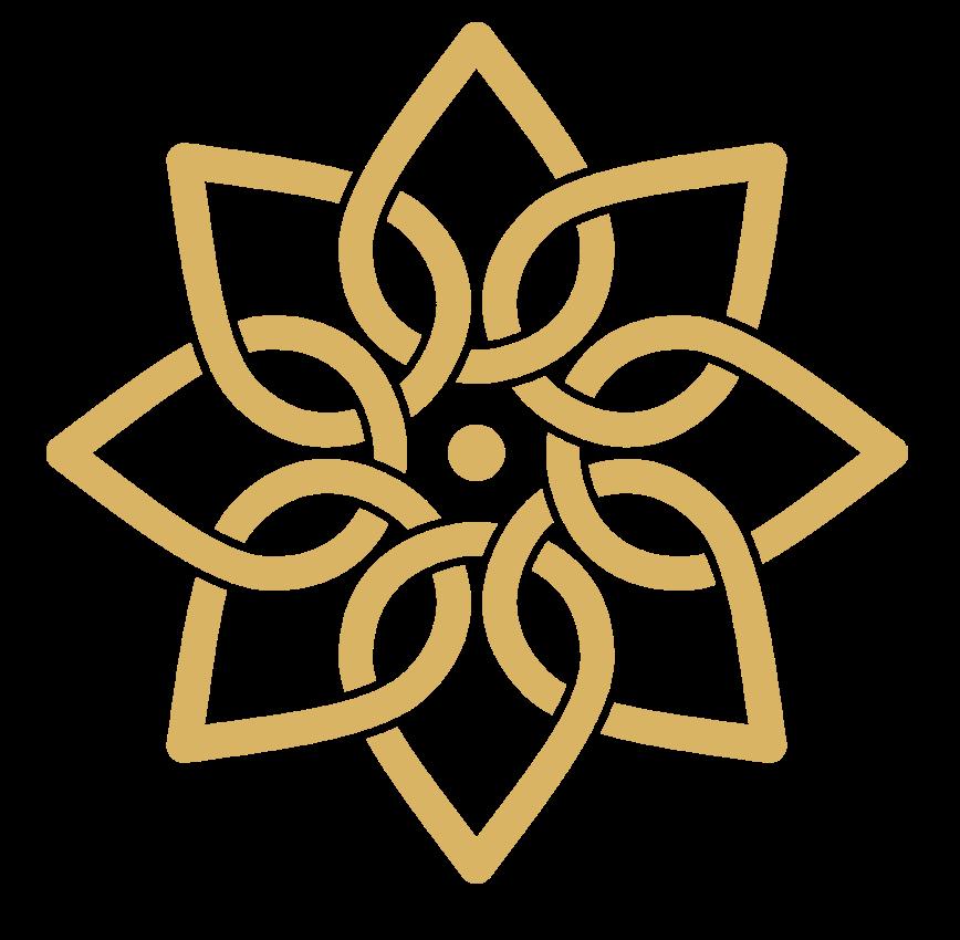 Sharia Islamic Soreang logo