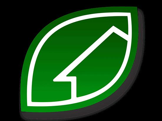 Logo Sharia Islamic Cimuncang