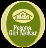 Pesona Giri Mekar