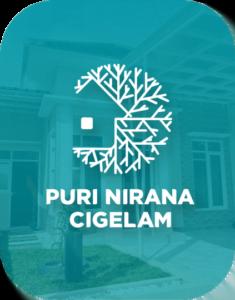 Puri Nirana Cigelam