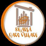 Sharia Dago Village