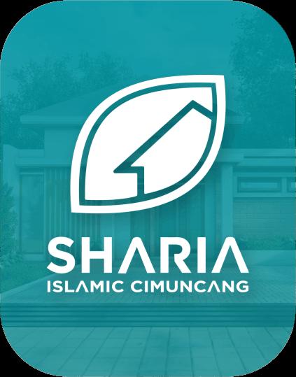 Sharia Islamic Cimuncang
