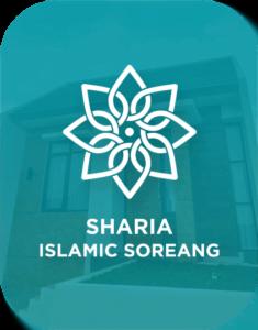 Sharia Islamic Soreang