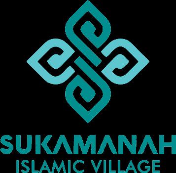 Sukamanah Islamic village