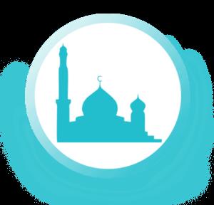 masjid Sukamanah Islamic Village